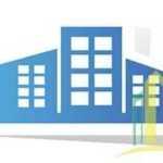 رهن و اجاره آپارتمان 95 متری در ائل گولی کد 3199