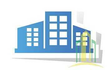 فروش آپارتمان 239متر فردوس کد 21103